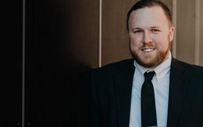 Aaron Dunham: Partner