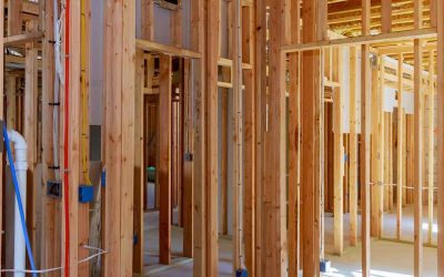 3 tips to avoid getting burned by a contractor.
